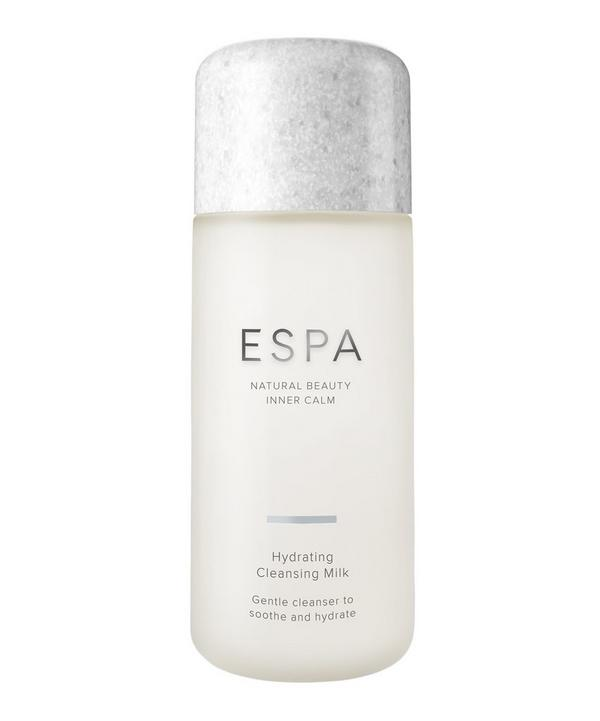 Hydrating Cleansing Milk, ESPA