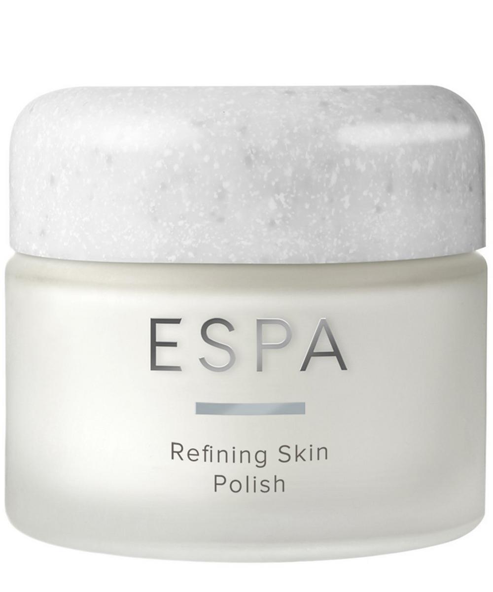 Refining Skin Polish, ESPA