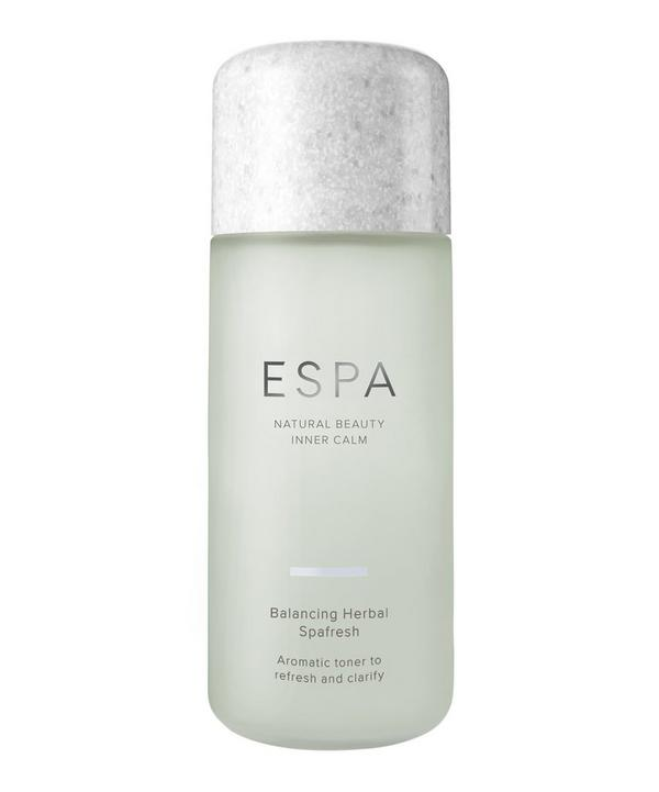 Balancing Herbal Spafresh, ESPA