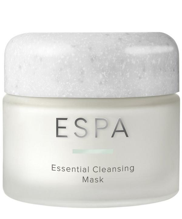 Essential Cleansing Mask, ESPA