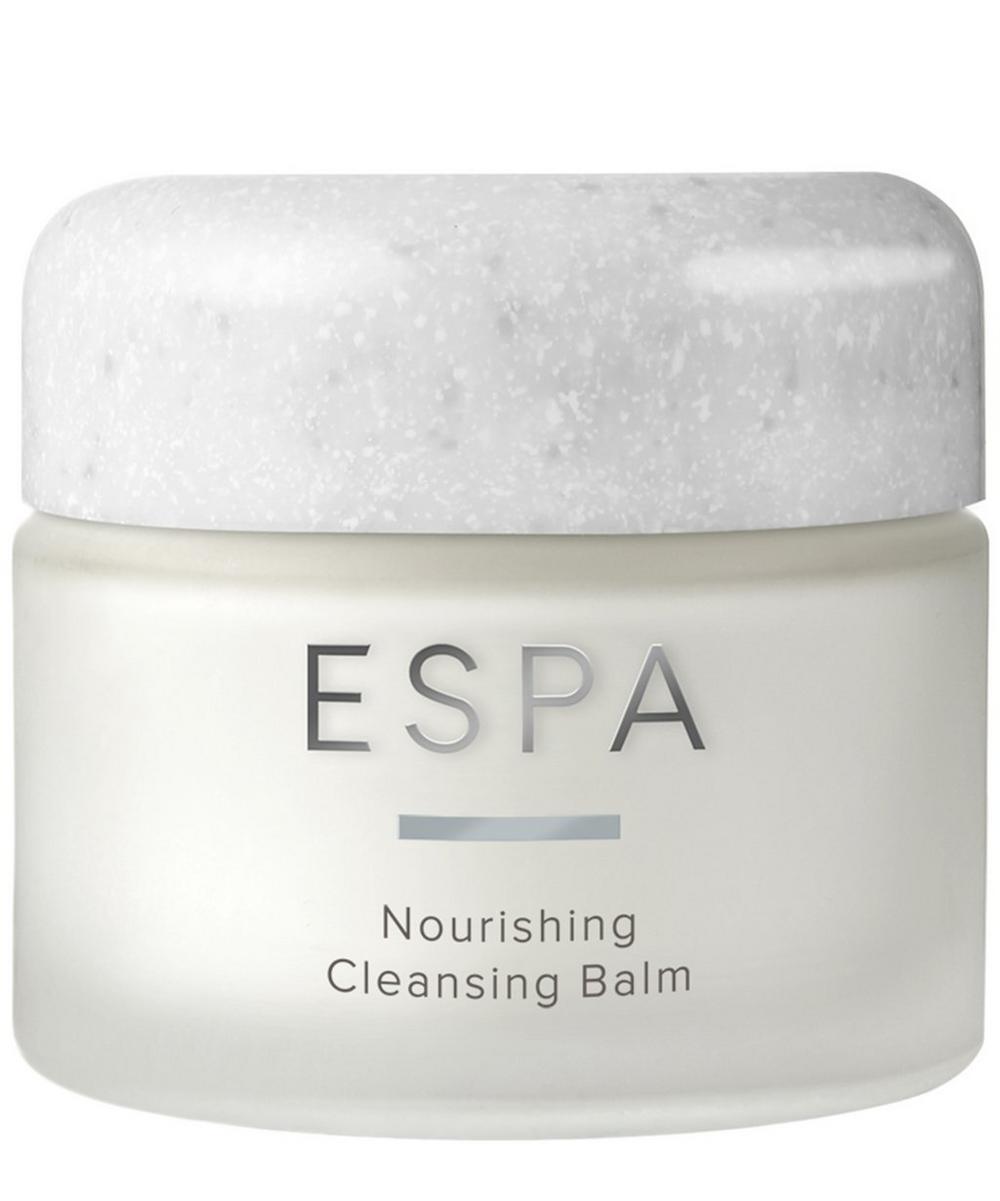 Nourishing Cleansing Balm, ESPA