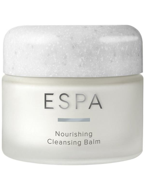 Nourishing Cleansing Balm, ESPA
