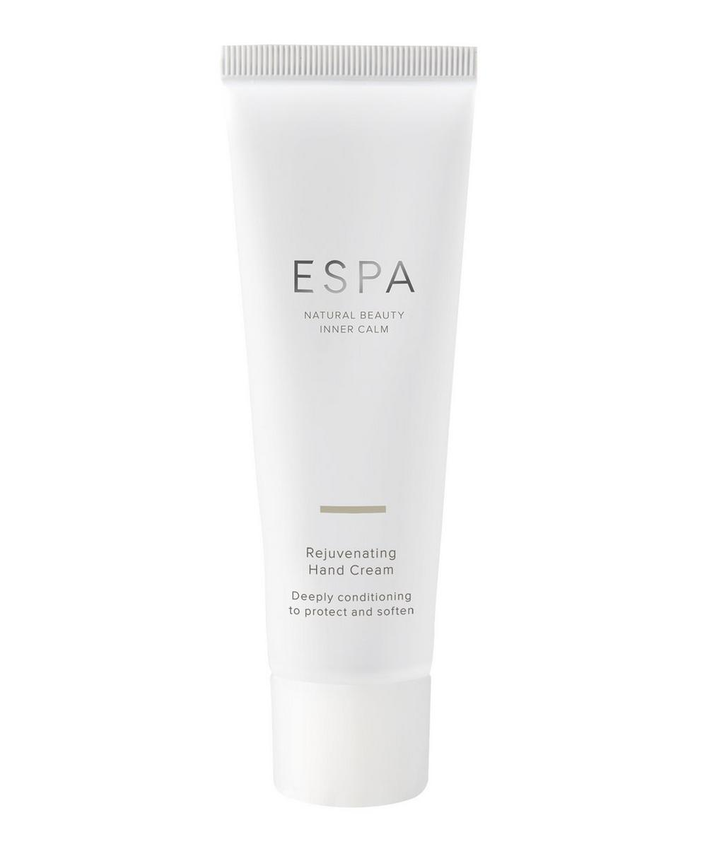 Rejuvenating Hand Cream, ESPA