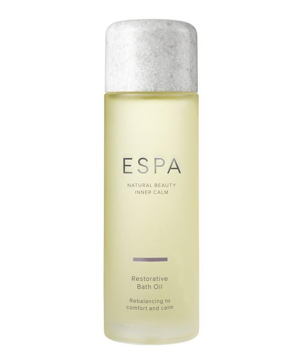 Restorative Bath Oil, ESPA