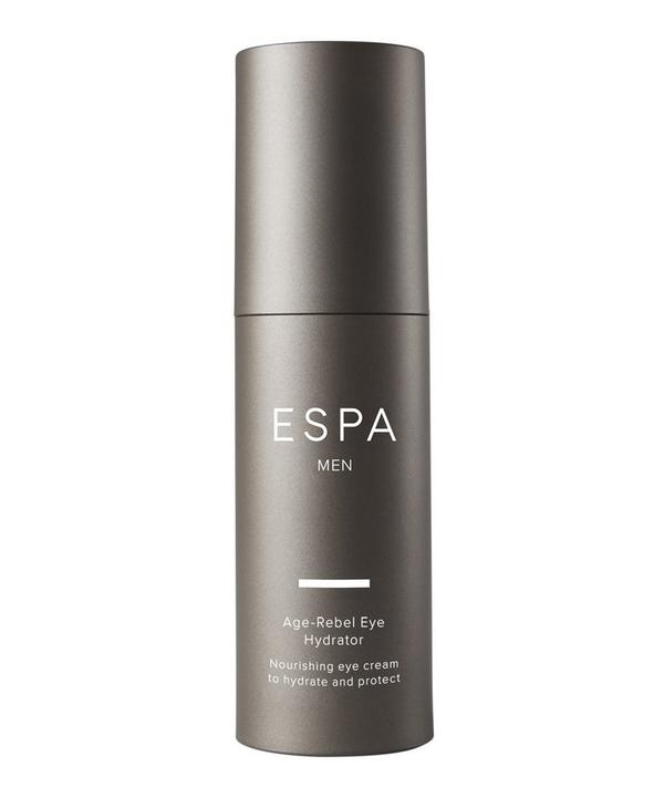 Age Rebel Eye Hydrator, ESPA