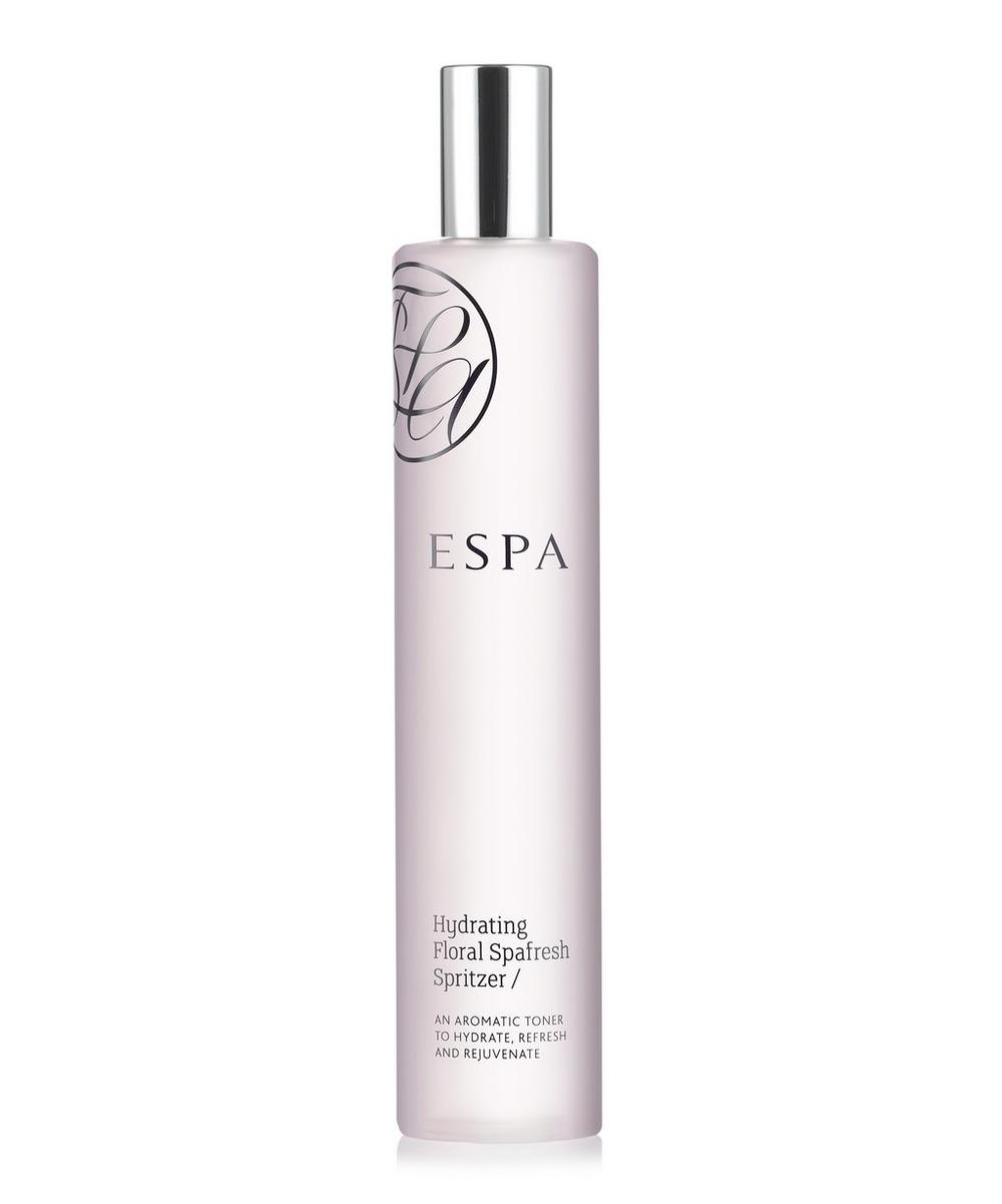 Hydrating Floral Spafresh, ESPA