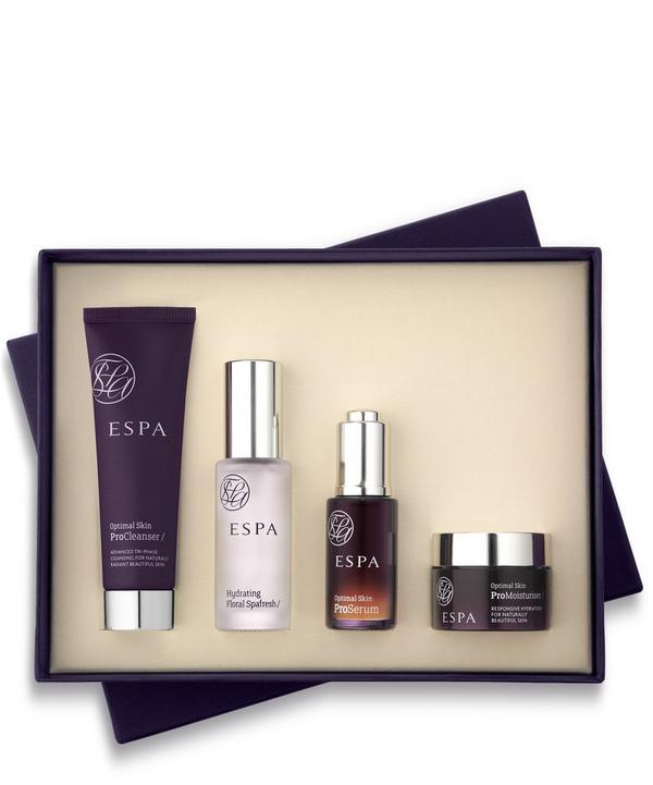 Introductory Collection Gift Set