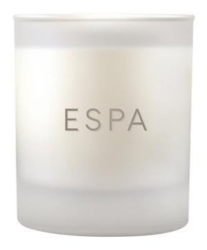 Energising Candle, ESPA