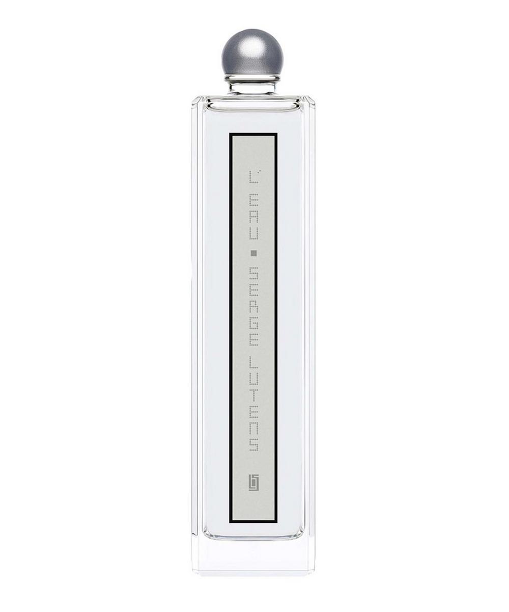 L'Eau Serge Lutens Eau de Parfum 50ml