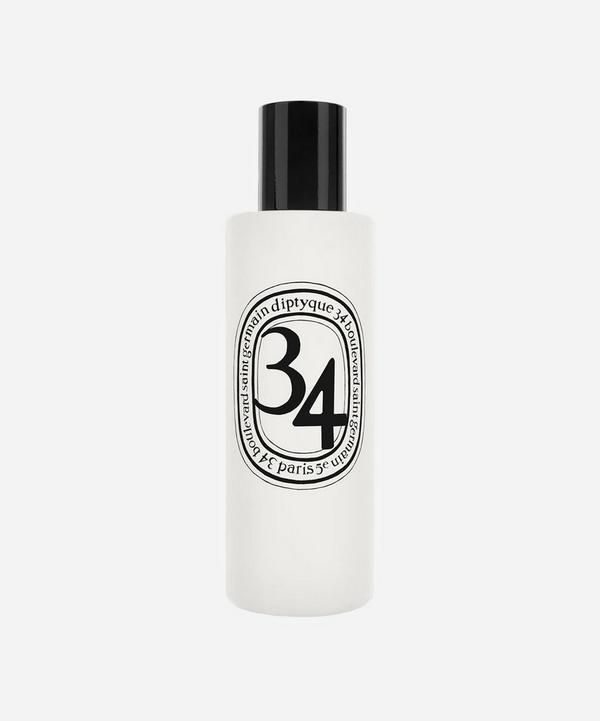 34 Boulevard Saint Germain Room Spray 100ml