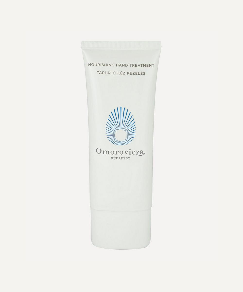 Nourishing Hand Treatment Cream