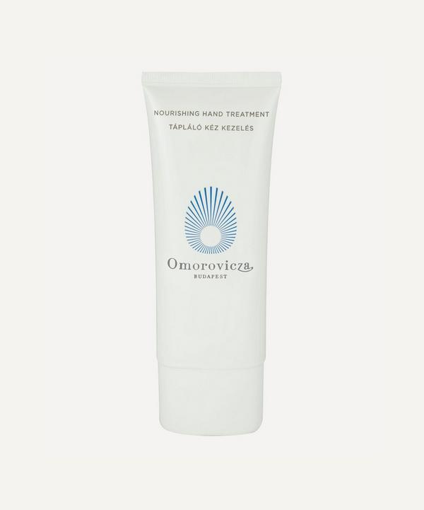 Nourishing Hand Treatment Cream