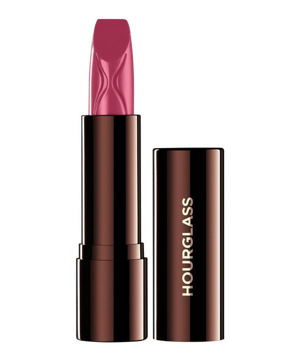 Femme Rouge Velvet Crème Lipstick in Grace