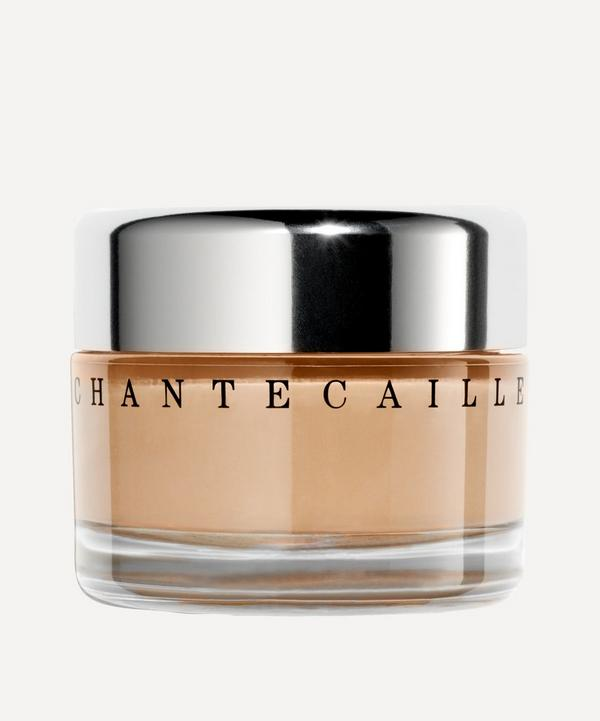 Future Skin Foundation, Chantecaille