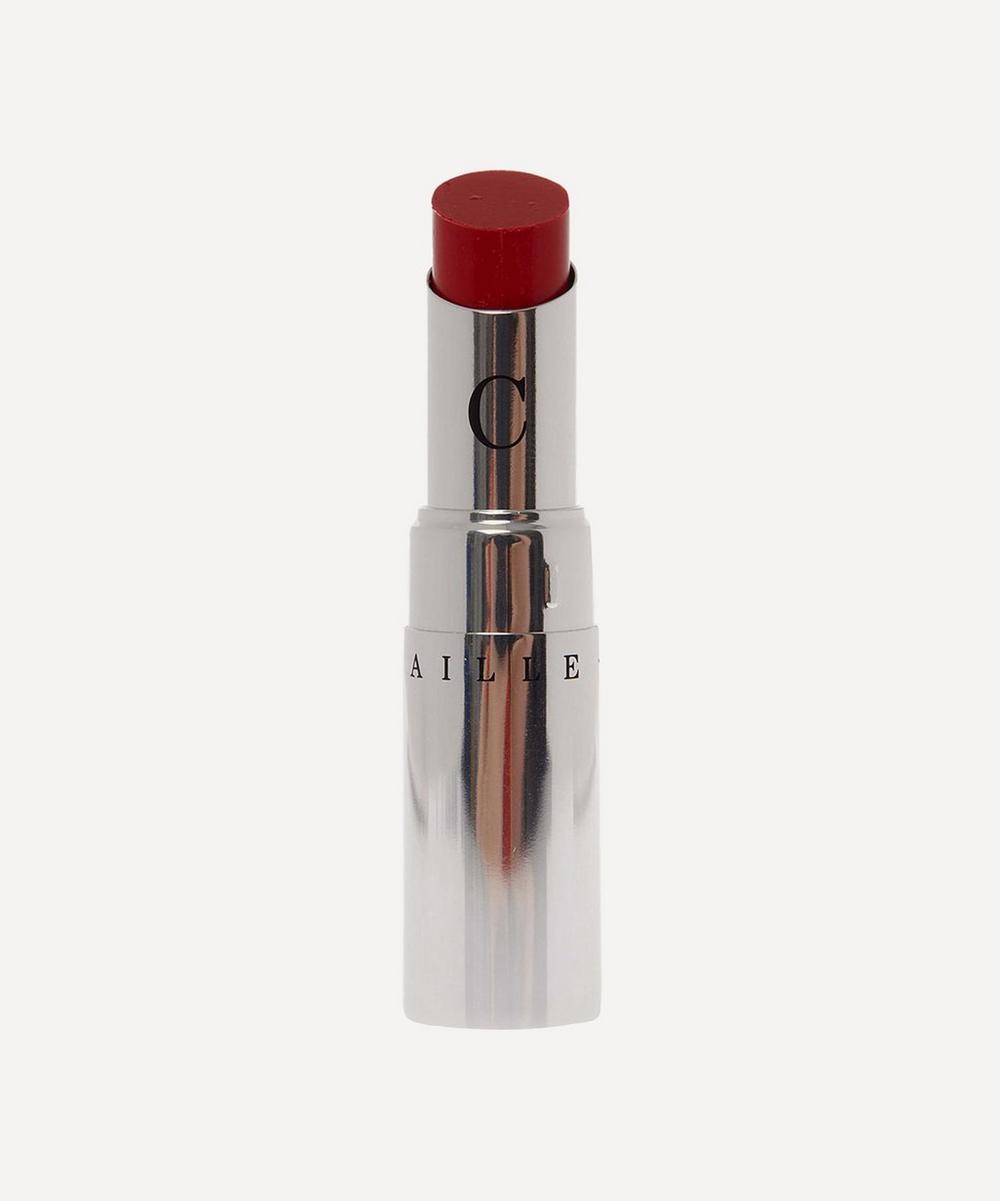 Lipstick in Poppy