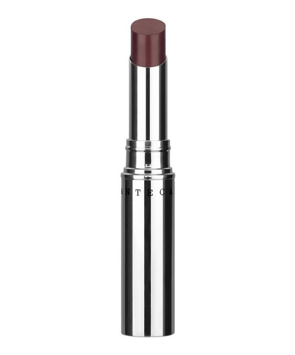 Hydra Chic Lipstick in Willow