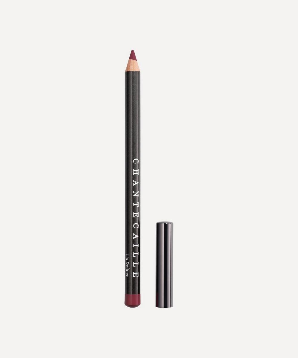 Lip Definer Pencil