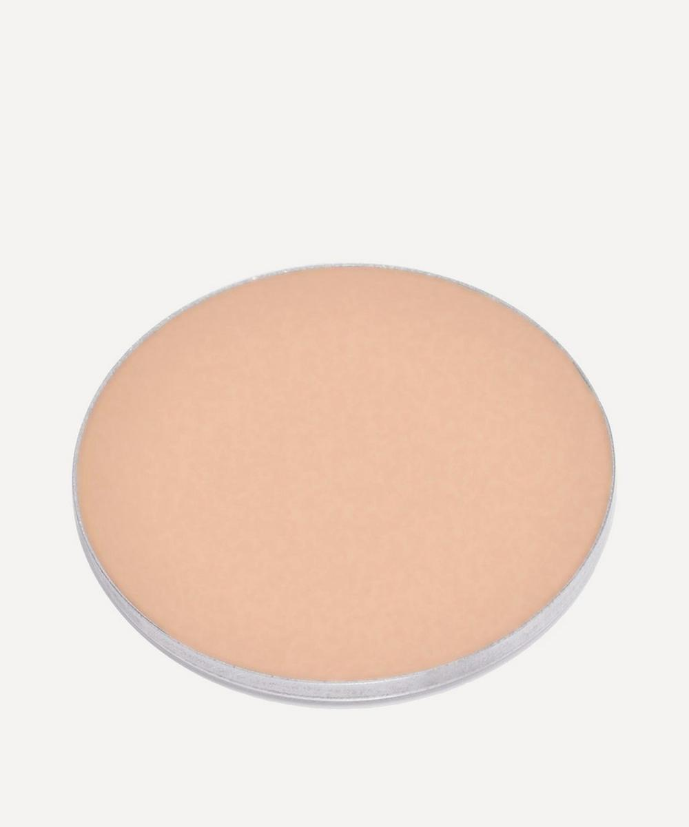 Lasting Eye Shade Refill