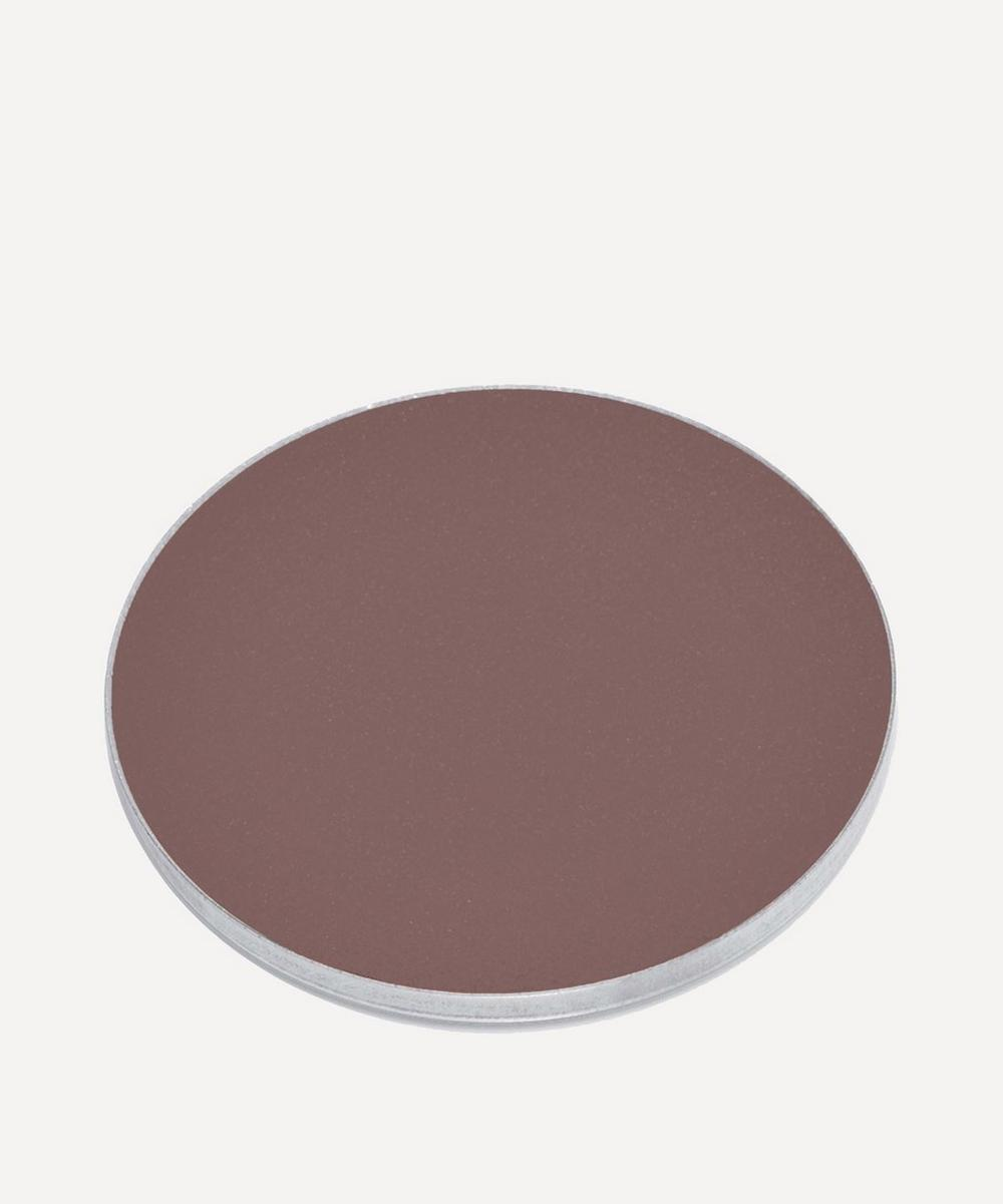 Lasting Eye Shade Refill in Patchouli