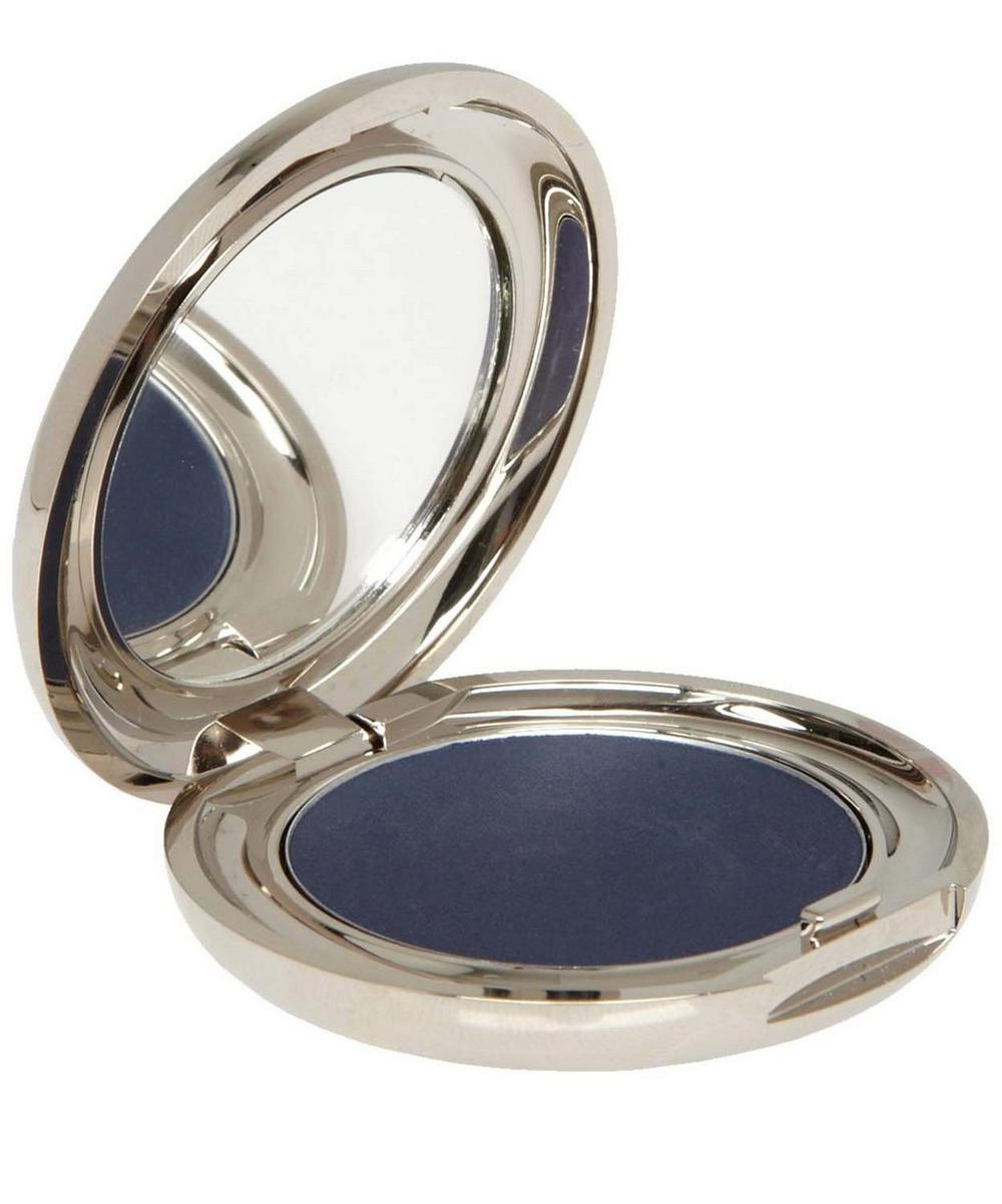 Lasting Eye Shade Refill in Lapis