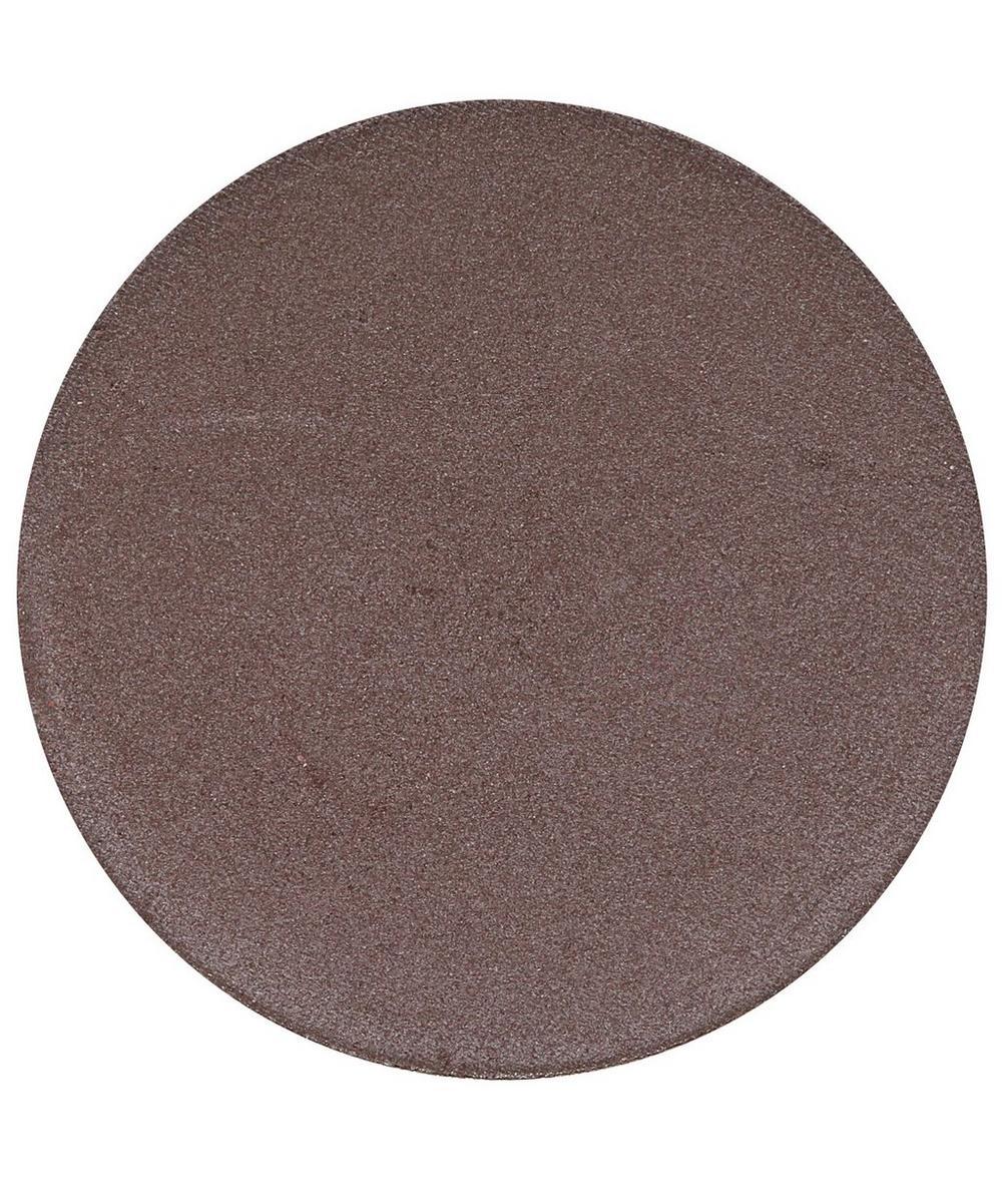 Shine Eye Shade Refill in Granite