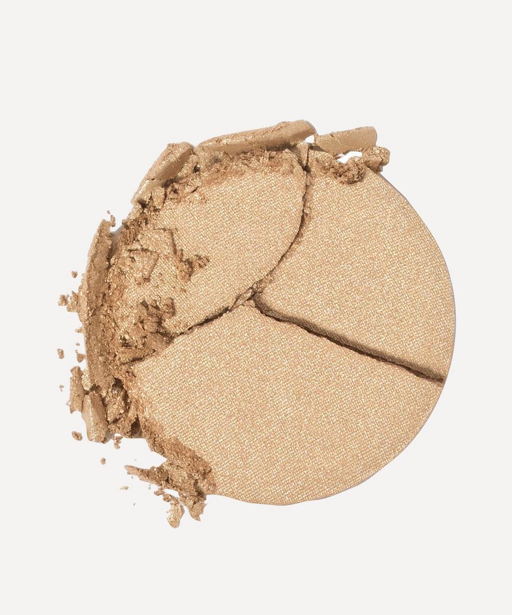 Shine Eye Shade Refill in Shell