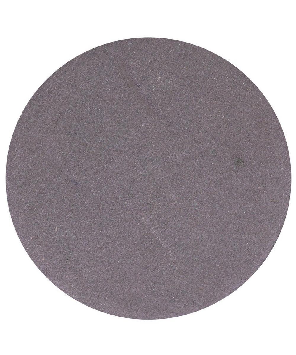 Shine Eye Shade Refill in Mica