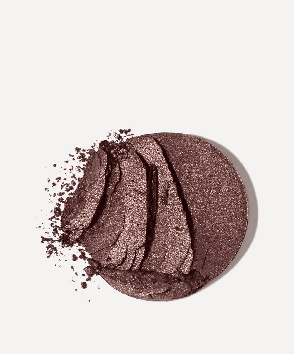 Iridescent Eye Shade Refill in Chocolat