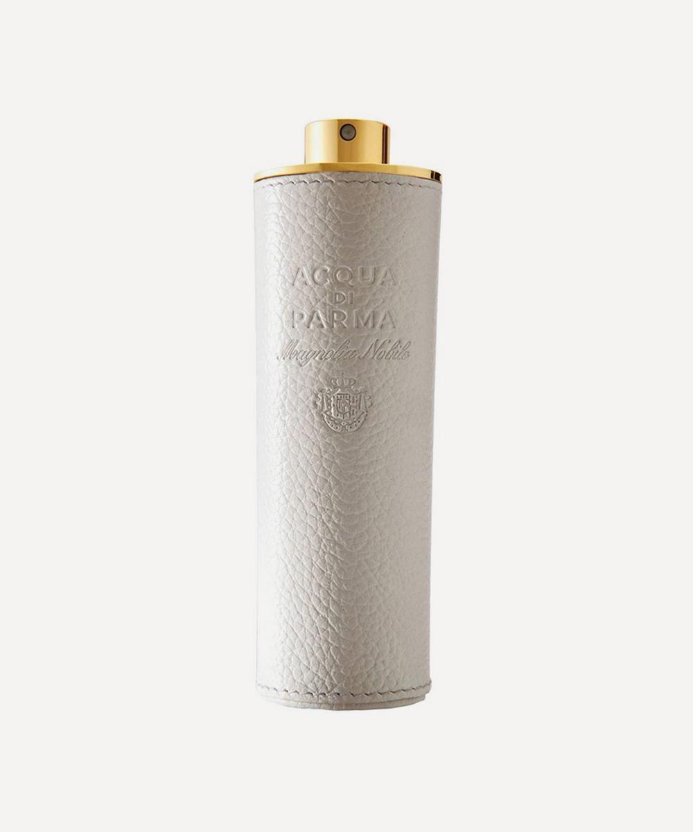 Magnolia Nobile Travel Spray 20ml
