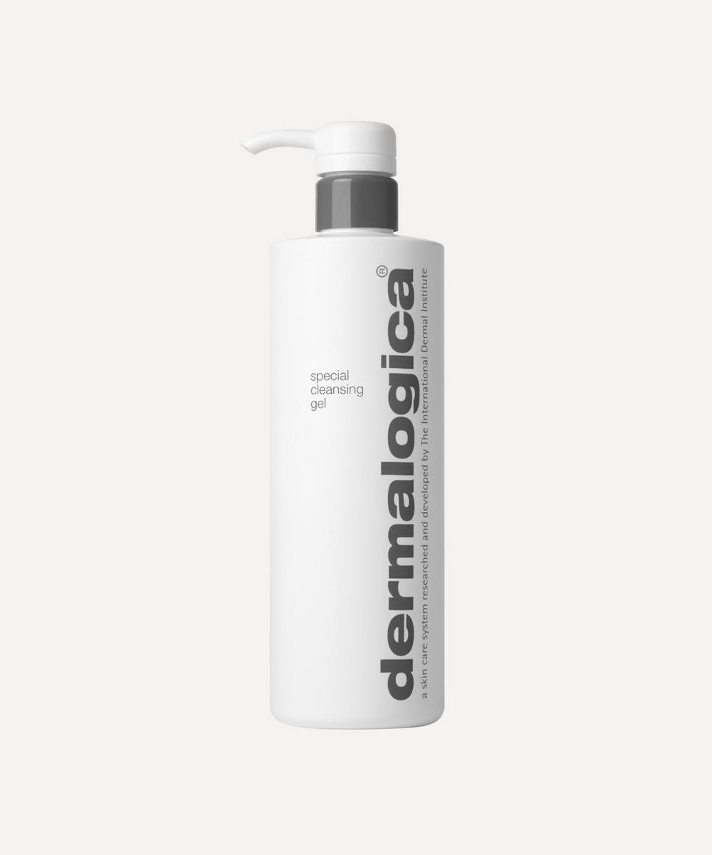 Special Cleansing Gel 500ml