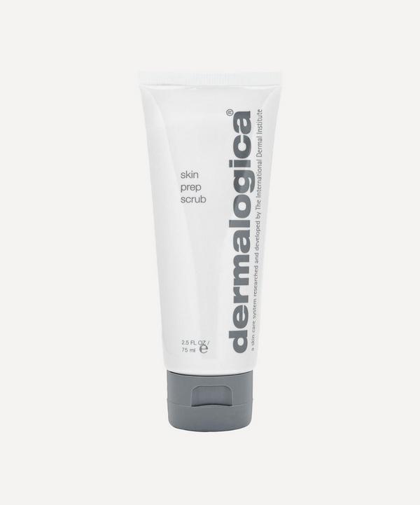 Skin Prep Scrub 75ml