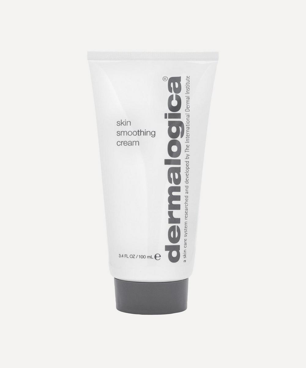 Skin Smoothing Cream 100ml