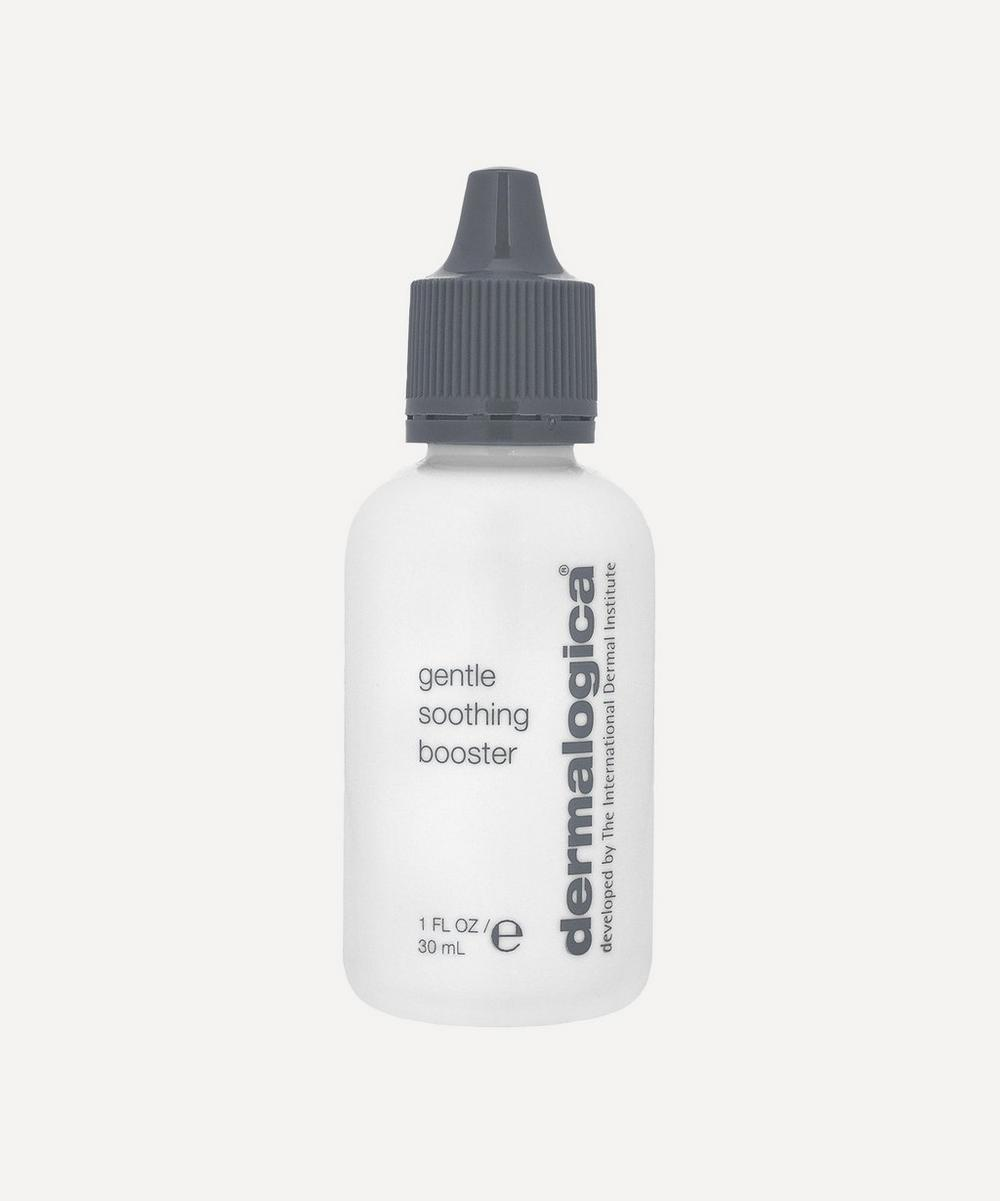 Gentle Soothing Booster 30ml