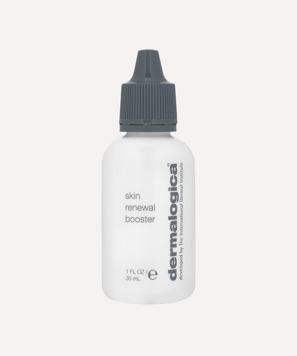 Skin Renewal Booster 30ml