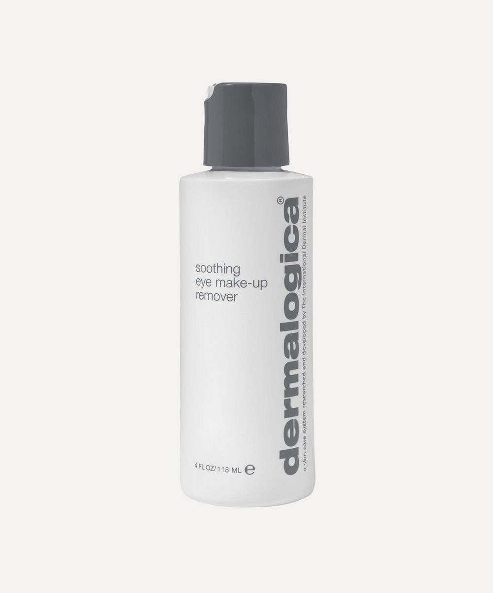 Soothing Eye Make-Up Remover 118ml