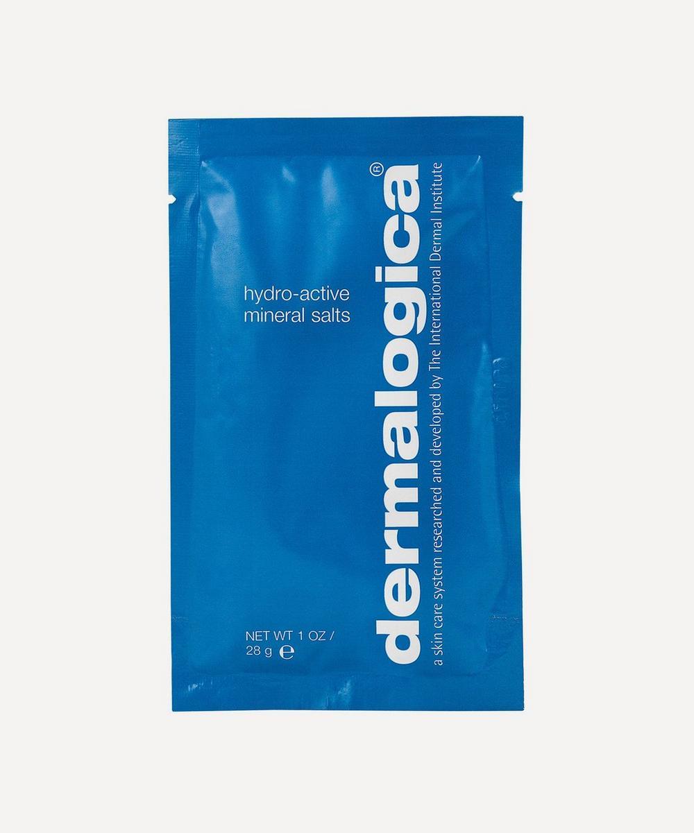 Hydro Active Mineral Salt 28g