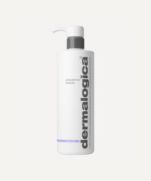 Ultracalming Cleanser 500ml