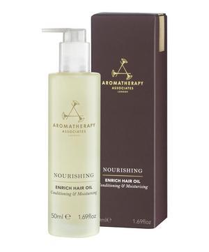 Enrich Hair Oil 50ml