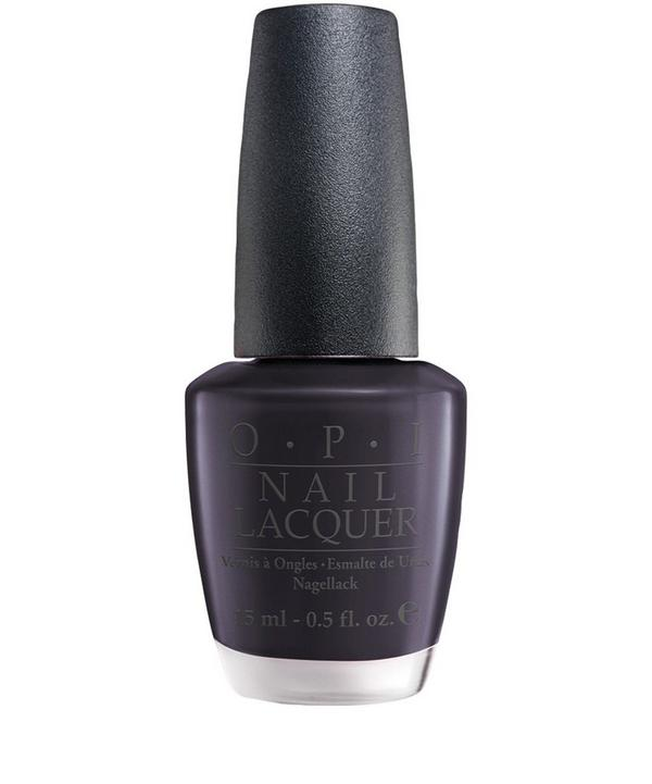 Nail Lacquer in Suzi Skis in the Pyrenees 15ml
