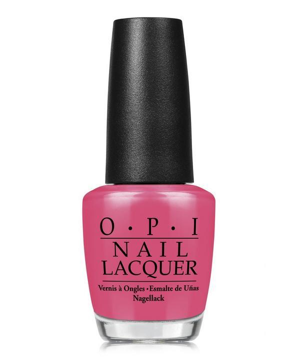 Nail Lacquer 15ml