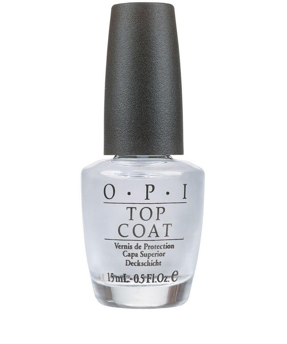DS Top Coat