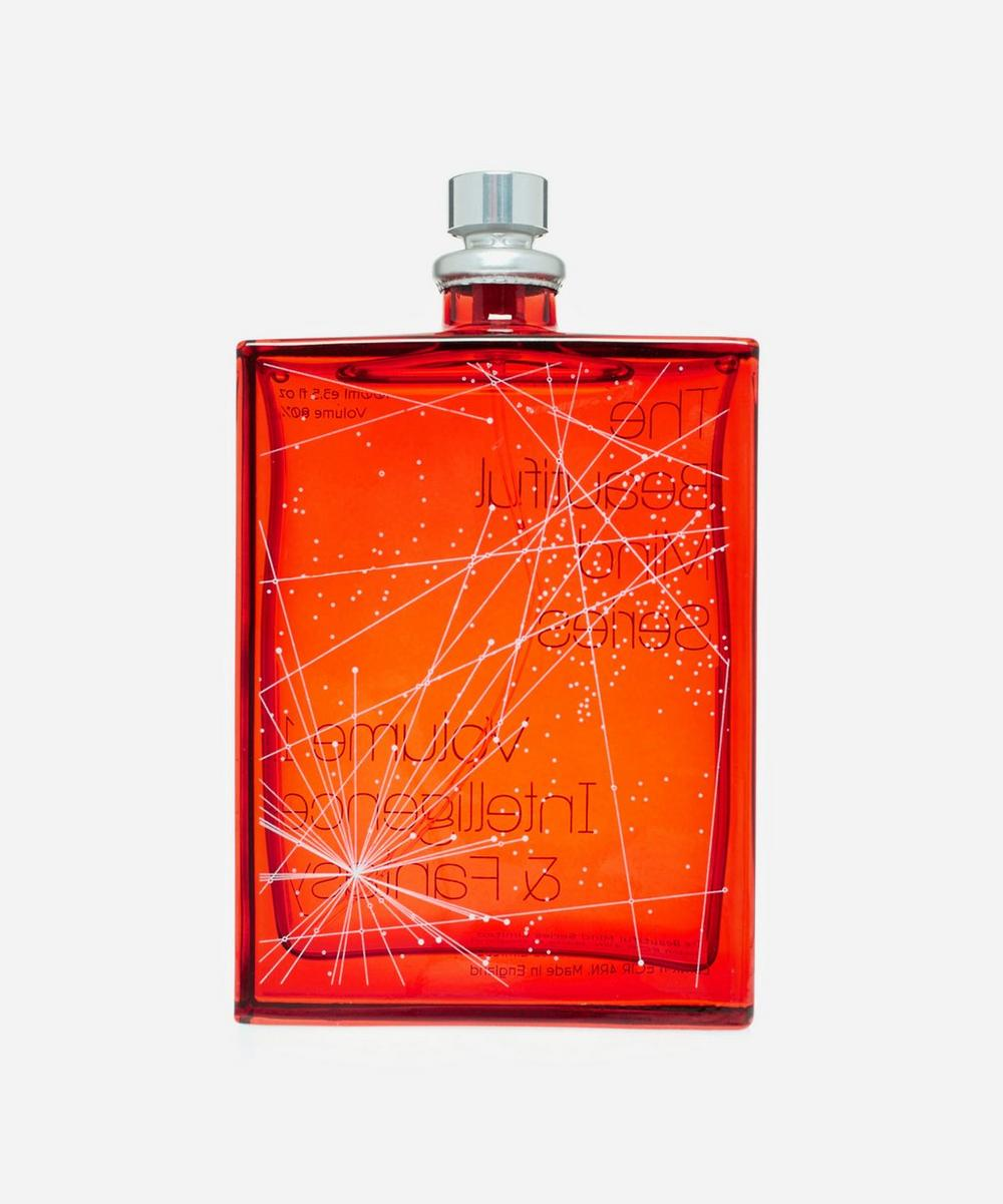 The Beautiful Mind Series Volume 1: Intelligence and Fantasy 100ml