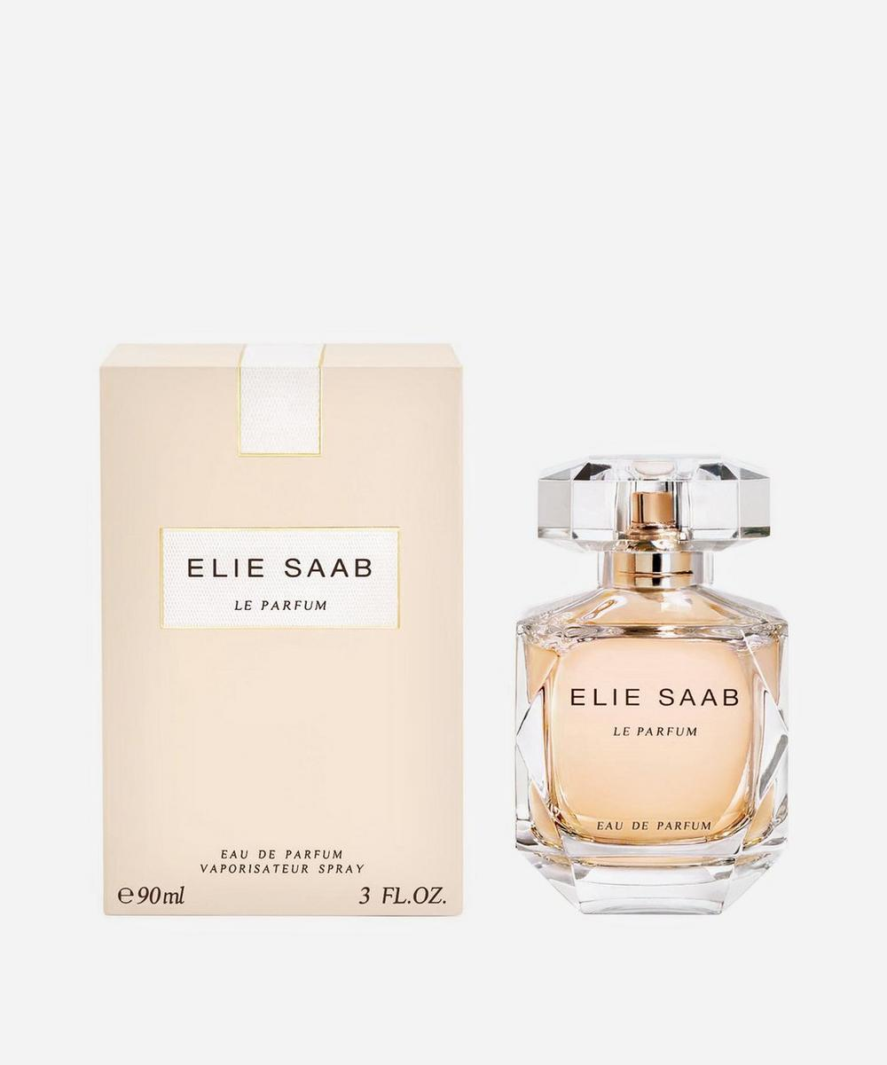 Le Parfum Eau de Parfum 90ml