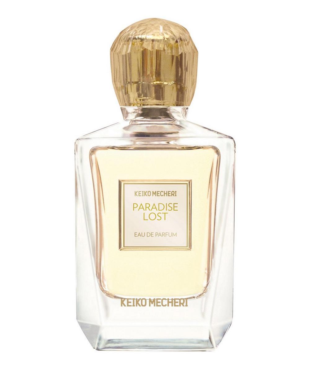 Paradise Lost Eau de Parfum 75ml