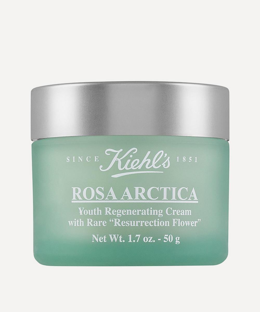 ROSA ARCTICA YOUTH REGENERATING CREAM