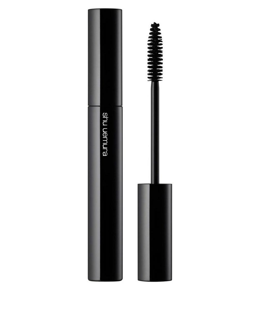 Ultimate Natural Mascara in Black