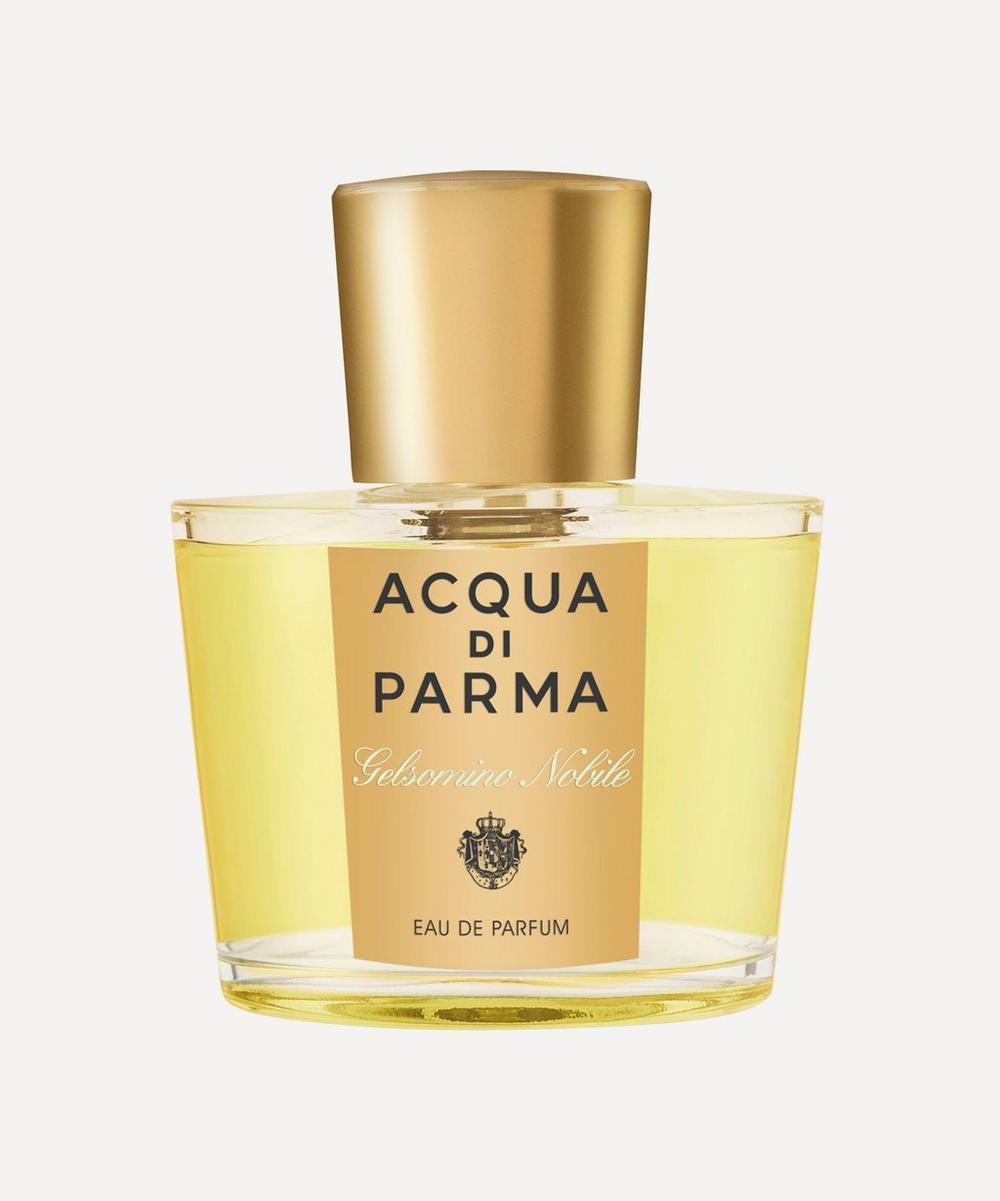 Gelsomino Nobile Eau De Parfume 100ml