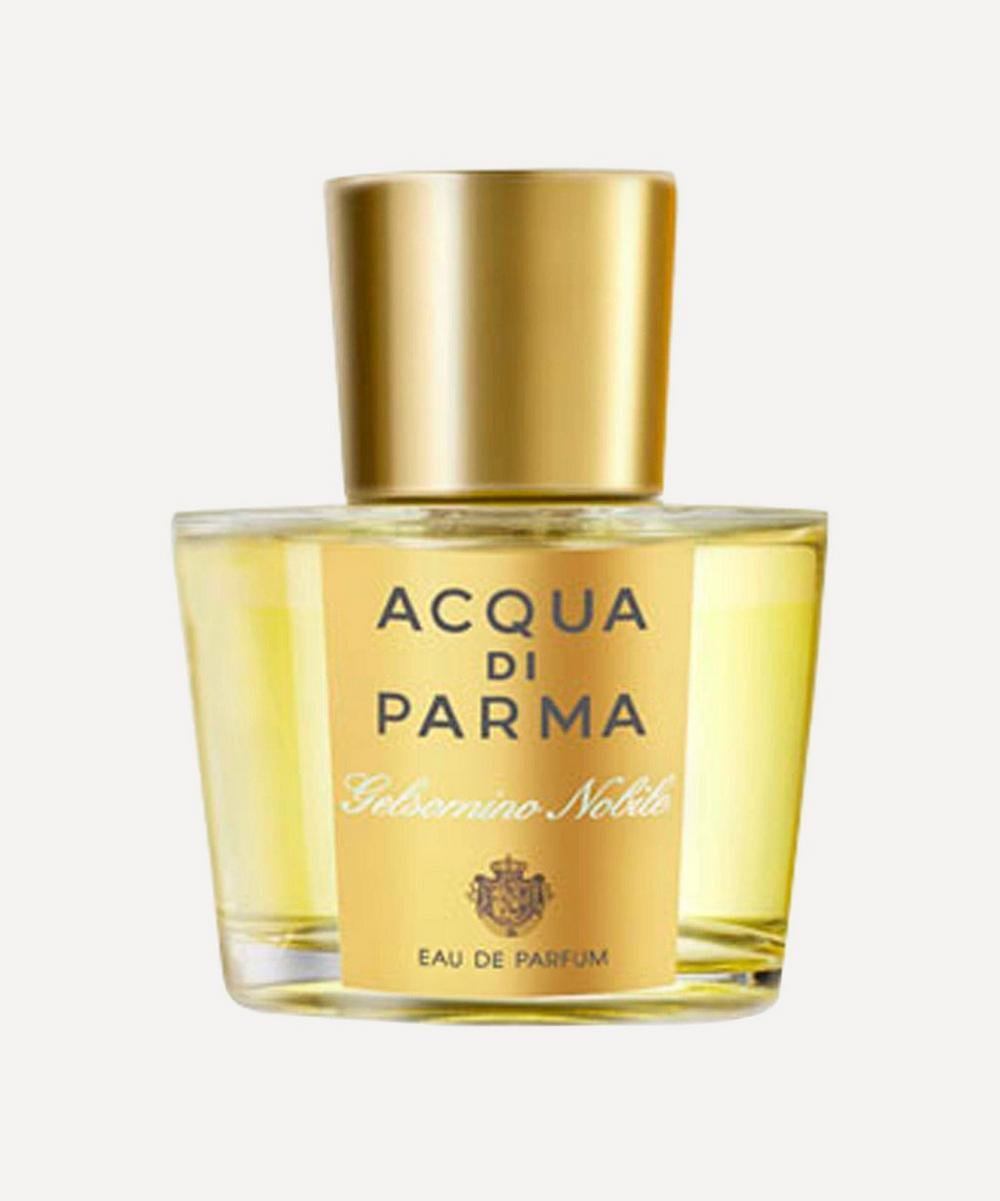 Gelsomino Nobile Eau De Parfum 50ml