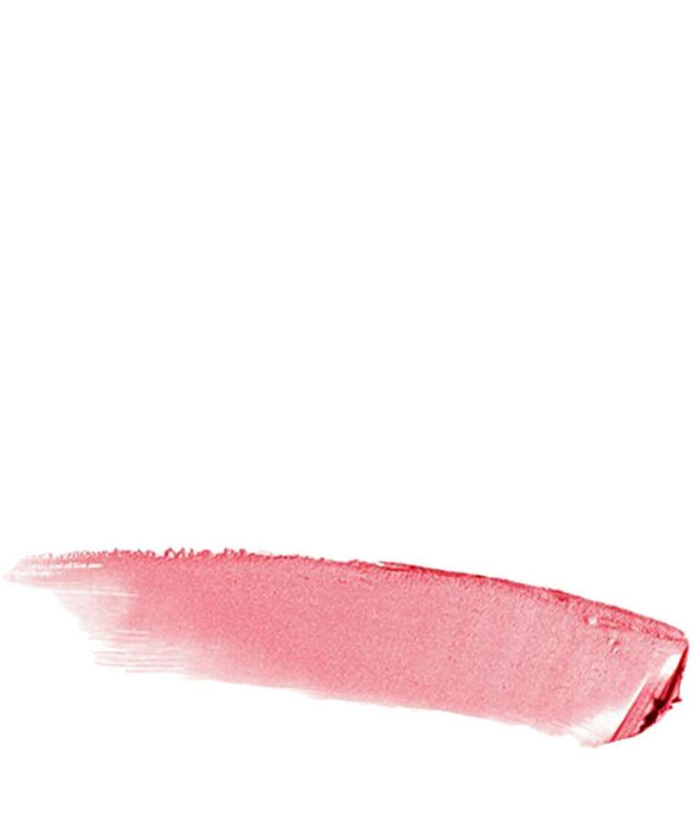 Pure Matte Lipstick in Montego Bay