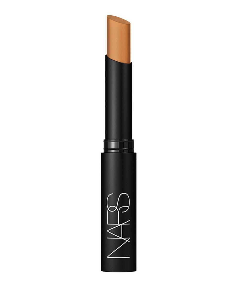 Concealer Stick in Caramel